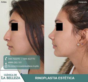 Clínica de la Belleza 2